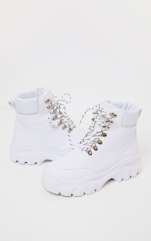 Timberland Boots, an American Icon | Turnschuhe, Schuhe, Mode