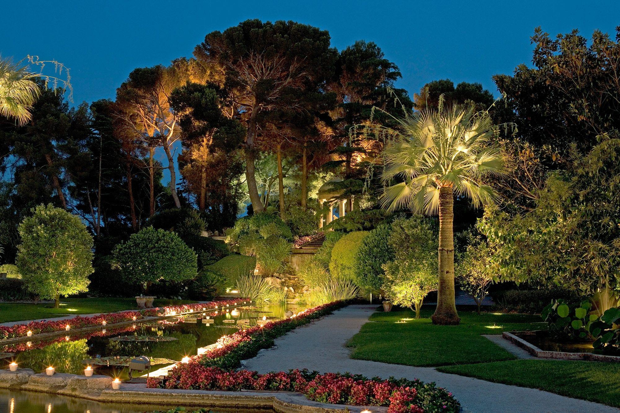 Epingle Sur Garden Sanctuary