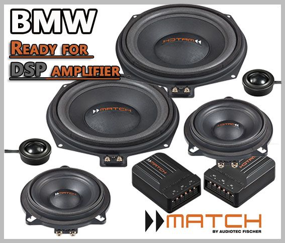 Bmw 316 318 320 325 Car Speakers Upgrade For Bmw E90 Bmw Car Speakers Bmw Compact