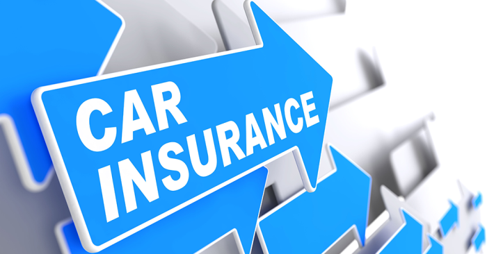 8 Ways to Find the Cheapest Car Insurance in Ireland