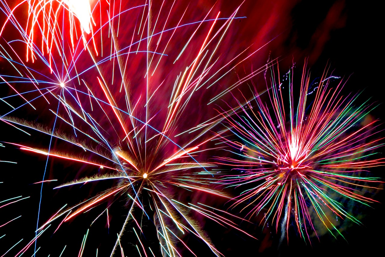 Fireworks Png 1280 853 Independence Day Fireworks 4th Of July Fireworks Fireworks
