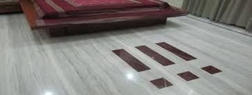 Indian Marble Floor Design Google Search Marbel Border