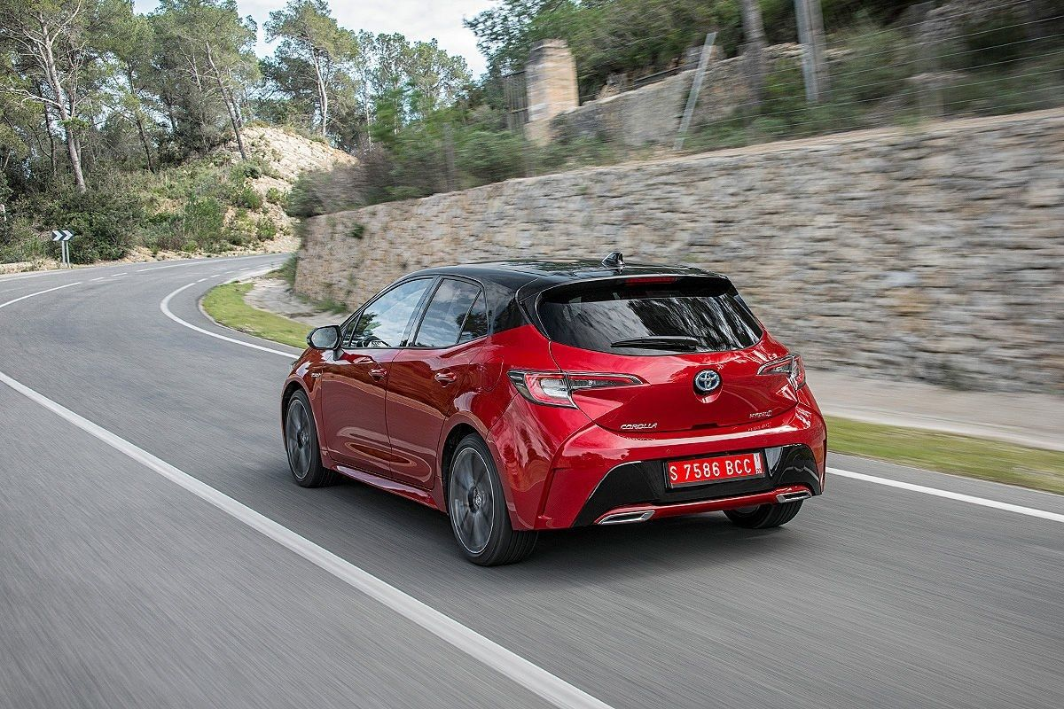 The Best Toyota Avensis 2019 Pricing Toyota Schone Autos Coole Autos