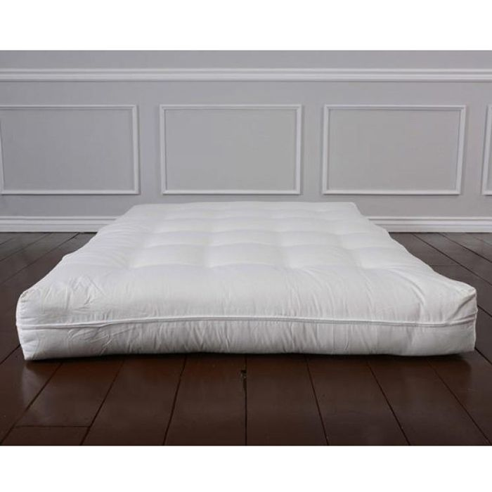 luxury organic and natural cotton futon mattress luxury organic and natural cotton futon mattress   futon mattress      rh   pinterest