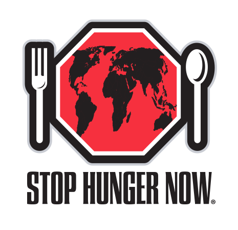 Stop Hunger Quotes,Hunger.Quotes Of The Day