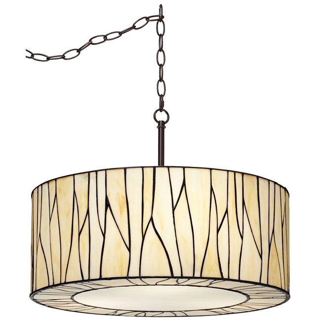 Rustic chandeliers modern rustic pendant chandelierblack forest modern lodge pendant light by pacific coast lighting aloadofball Image collections