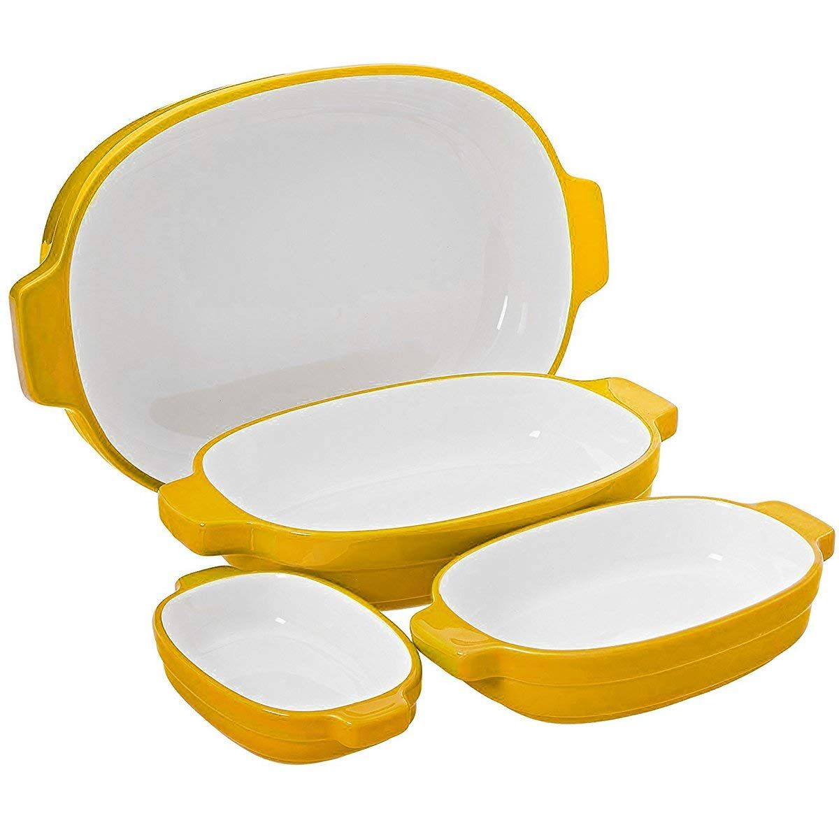Add Cheery To Your Meals This Set Is On My Wish List If You
