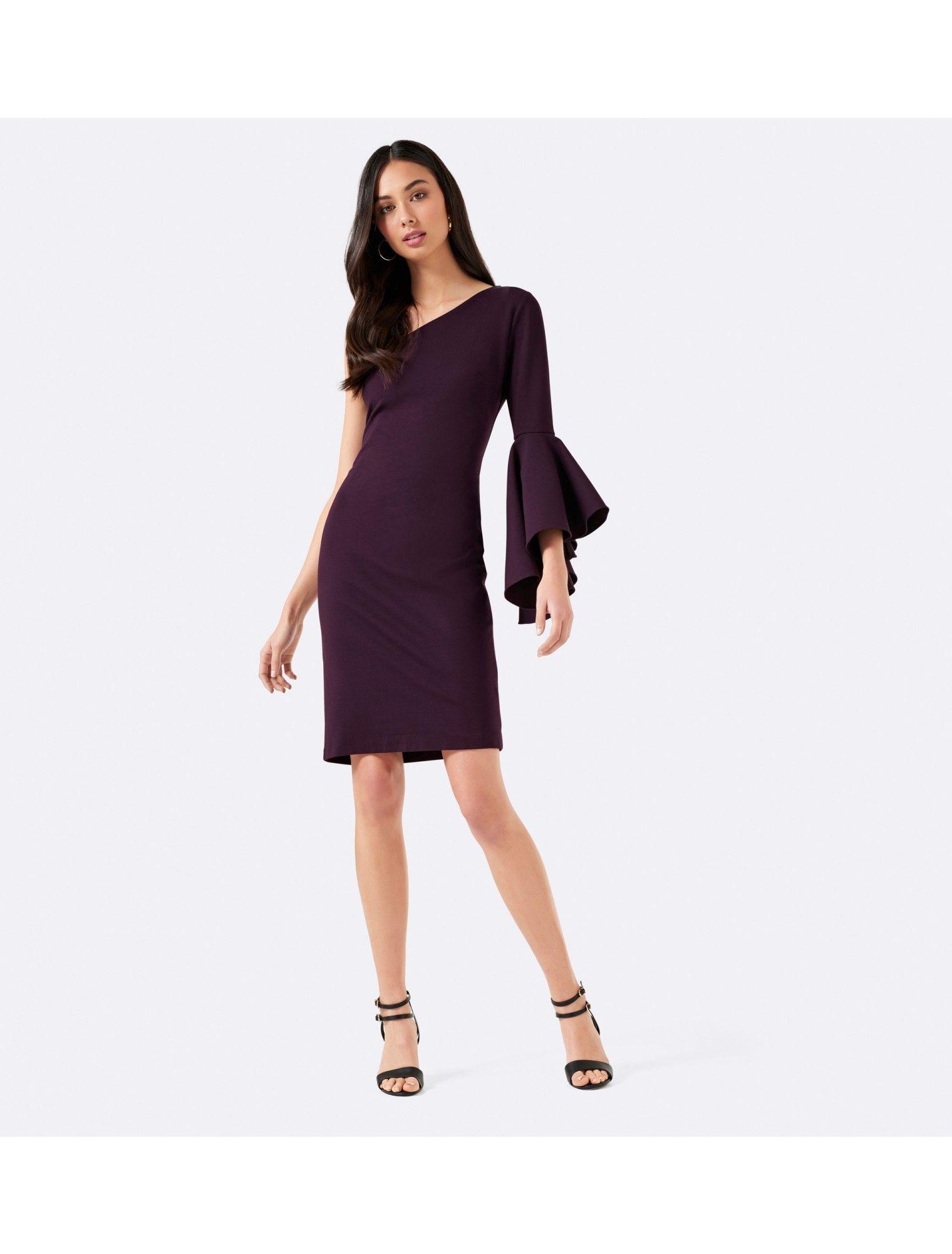 Jdz forever new my wishlist pinterest dresses forever new