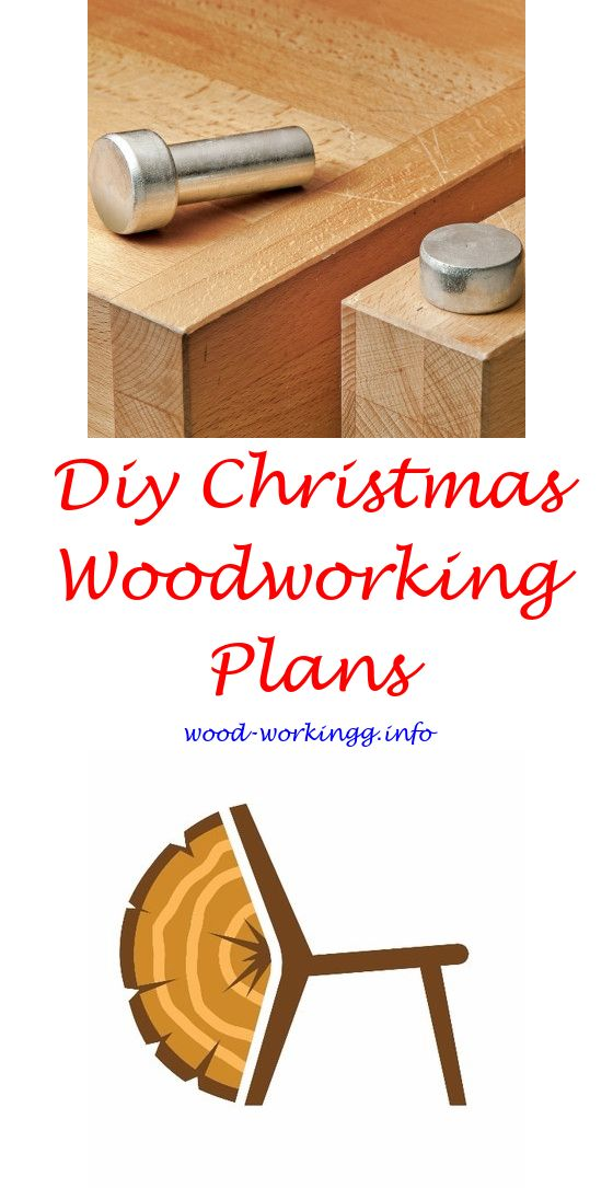 Diy Wood Projects Easy Make And Sell Rc Model Boat Plans Please Custom Coat Rack Plans Woodworking Projects