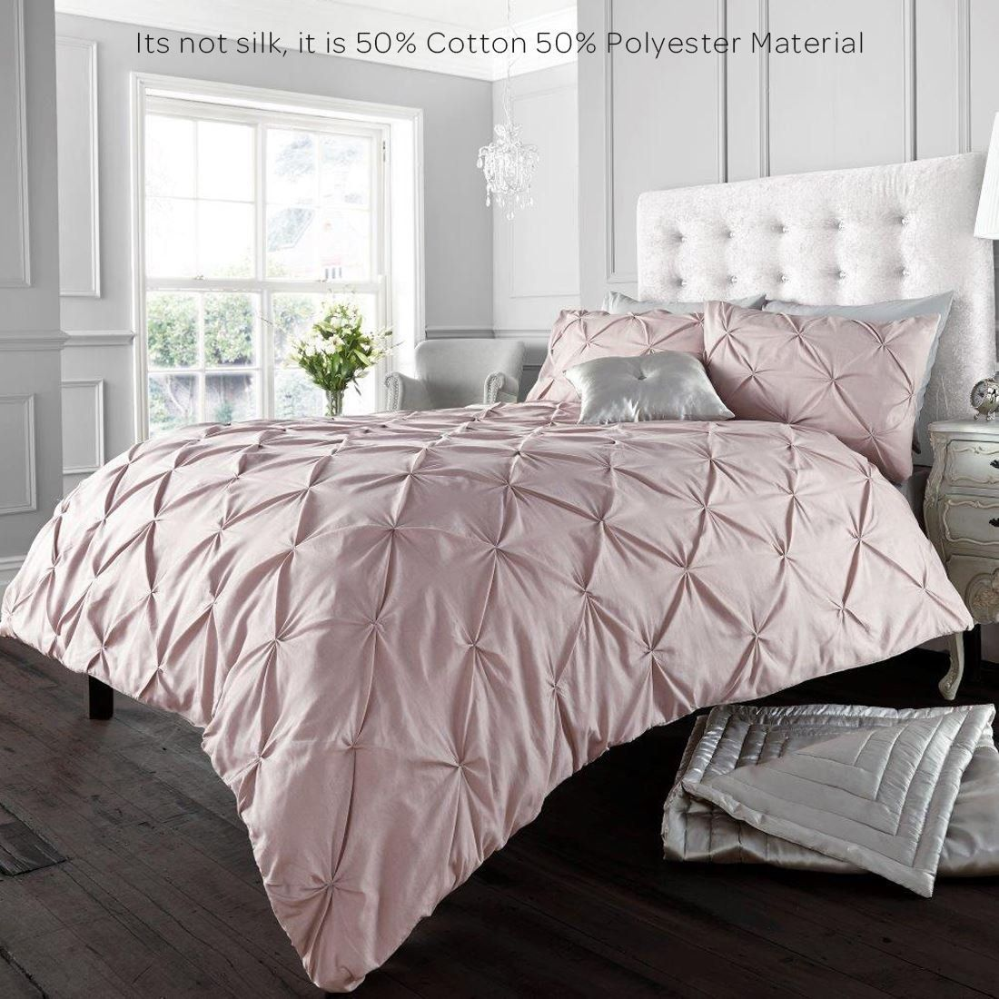navy cover and covers blush bright bedding pink duvet