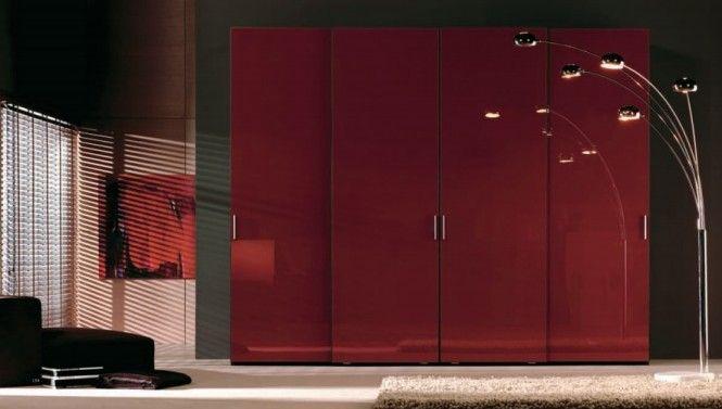 Wardrobe Designs Wardrobe Design Modern Sliding Door Wardrobe Designs Wardrobe Design