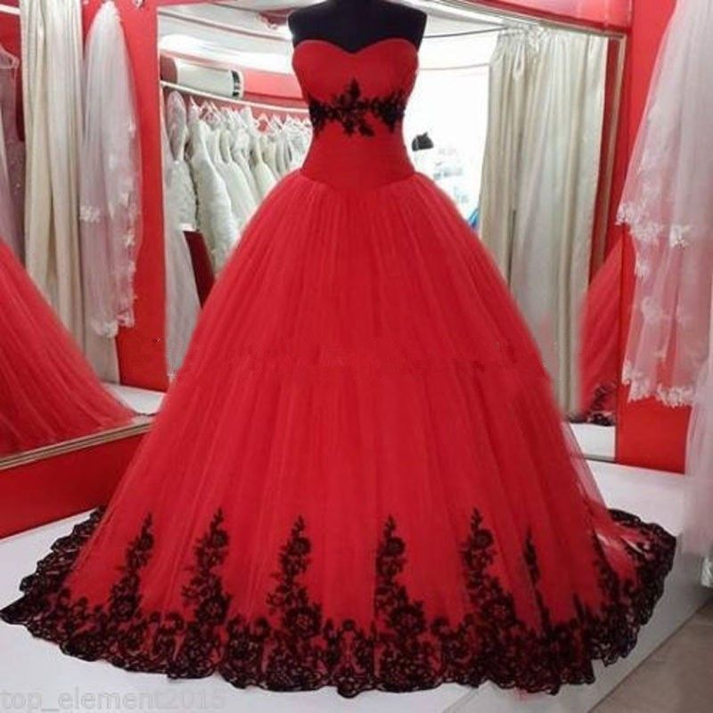 Related image | Cool Wedding Ideas | Pinterest | Red black ...