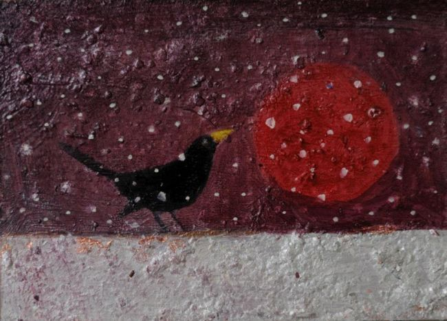 Catherine Hyde exhibition available work 2013 CATHERINE HYDE