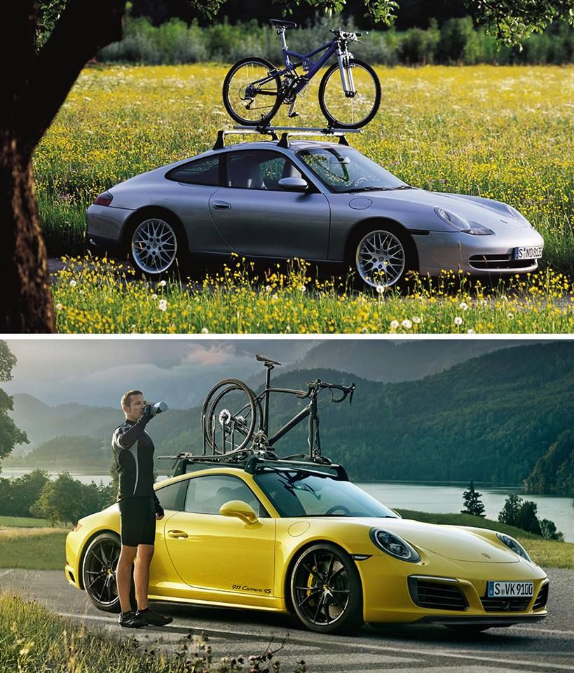 Pin By Suncoast Porsche Parts On New & Featured