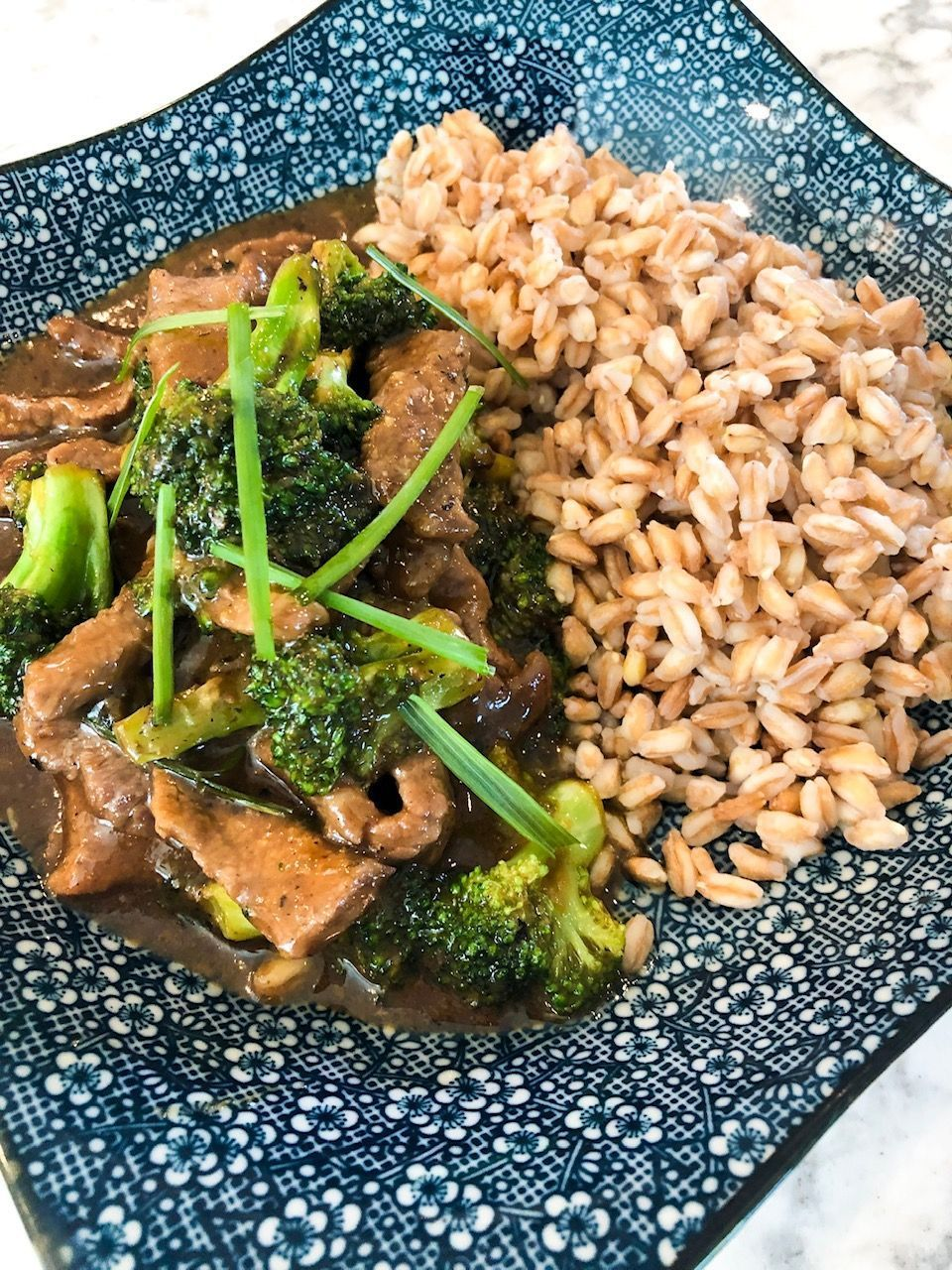 Quick and Easy Beef and Broccoli! #beefandbroccoli Quick and Easy Beef and Broccoli! #beefandbroccoli Quick and Easy Beef and Broccoli! #beefandbroccoli Quick and Easy Beef and Broccoli! #sirloinsteakrecipeshealthy