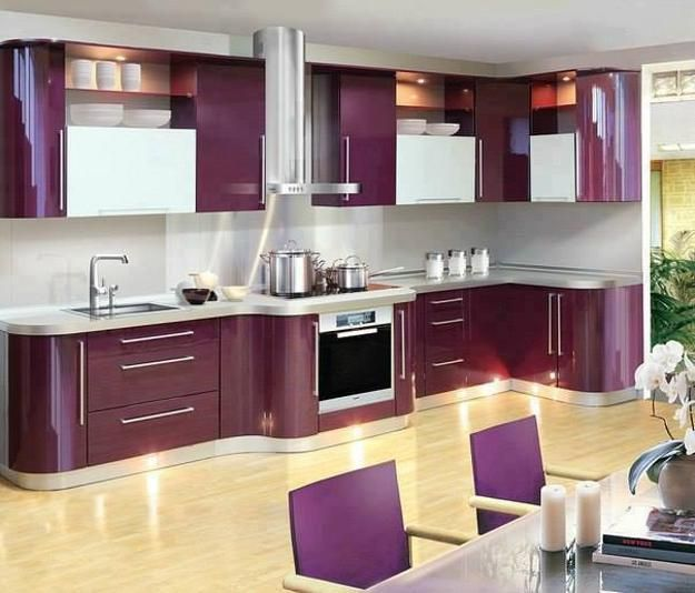 Purple and Pink Kitchen Colors Adding Retro Vibe to Modern Kitchen on colorful home ideas, colorful kitchen decorations, kitchen color ideas, colorful country kitchen ideas, colorful furniture ideas, small kitchen ideas, blue and yellow kitchen ideas, popular kitchen theme ideas, kitchen decor themes ideas, colorful kitchen island ideas, colorful kitchen backsplash ideas, colorful kitchen wall decor, colorful kitchen accessories, colorful kitchen furniture, colorful contemporary kitchen design, colorful kitchen countertops, colorful kitchen themes, colorful kitchen interiors, colorful kitchen window treatments, colorful kitchen artwork,