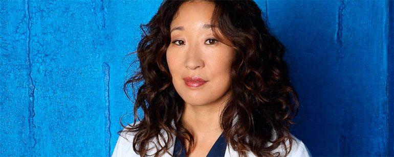 American Crime: Sandra Oh vuelve a ABC para participar en la tercera ...