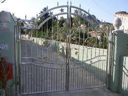 Afbeeldingsresultaat voor oude poorten en hekken
