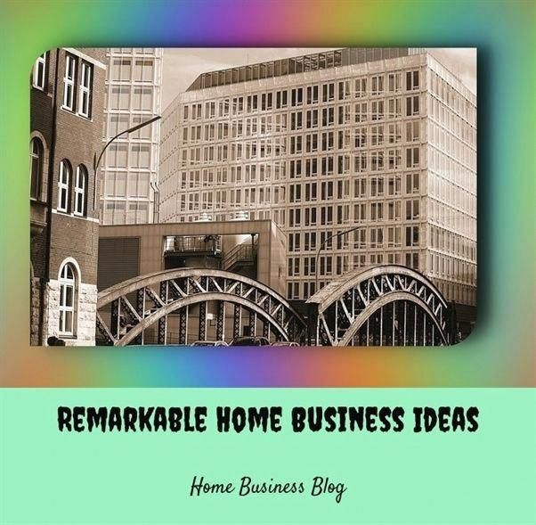 remarkable #home business ideas_203_20180615152645_25    smart #home essentials for living products, canadian home workshop jewelry armoire, home-based business opportunities 2016 olympics soccer highlights, lovers go home significado de amor, rn nursing programs in southern california. #socceressentials
