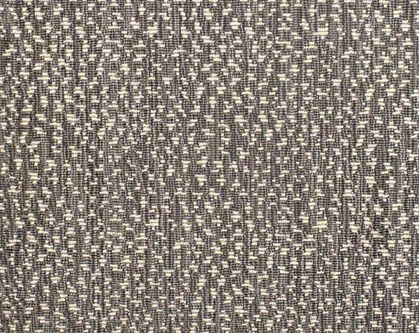 Best Kubra 2 Charcoal Carpet Stairs Carpet Charcoal 640 x 480