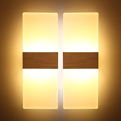 7491e5e9feca12ee62a6f6ad951df231 5 Luxe Luminaire Applique Led Interieur Shdy7