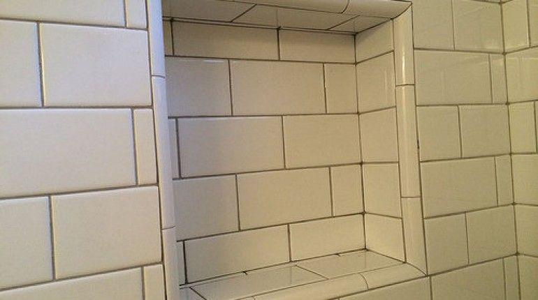 charming quarter round ceramic tile for