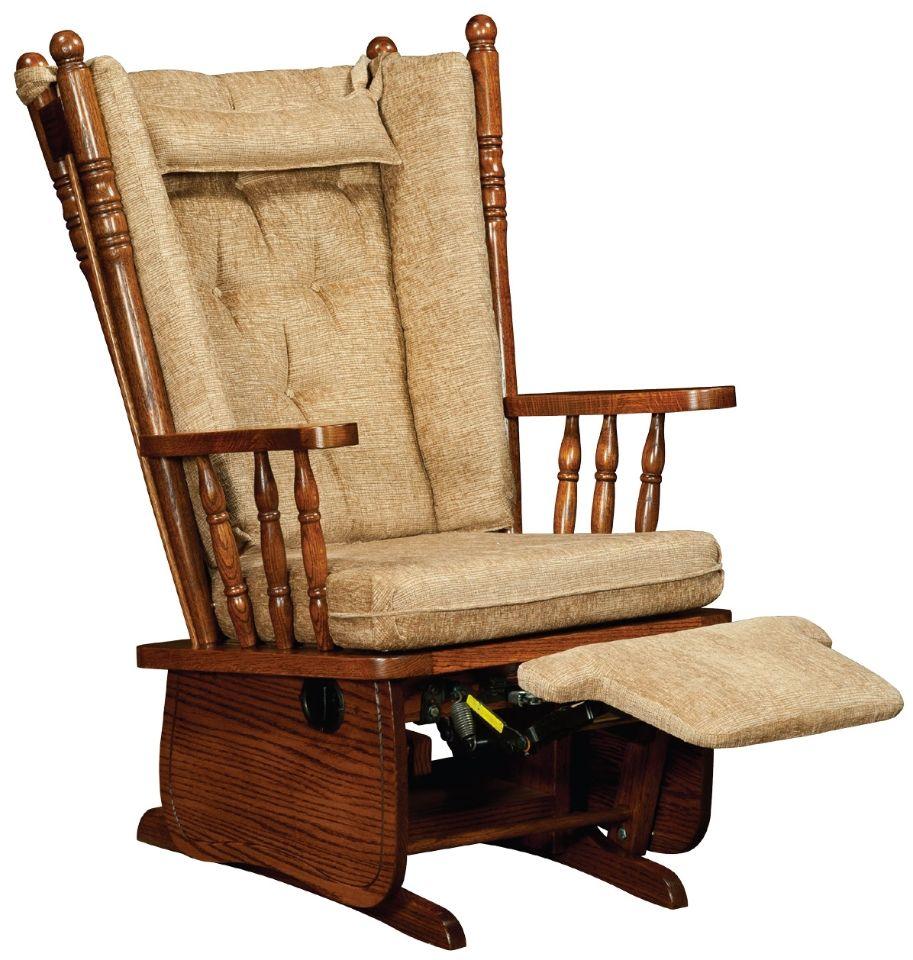 Glider Rockers   ... Glider Rocking Chair. Glider Rocking Chair ideas. best Glider Rocking