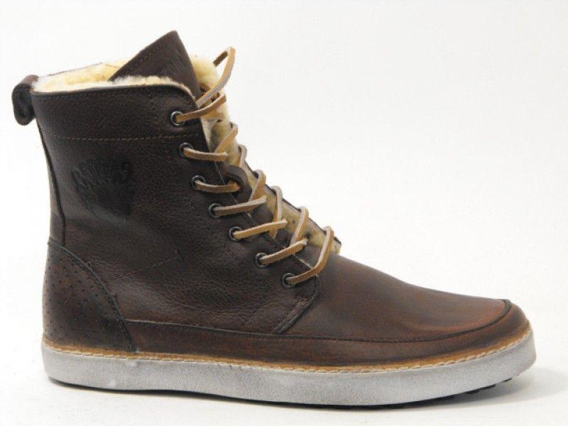 Blackstone shoes koop online bij http://www.aadvandenberg.nl/heren/blackstoneshoes