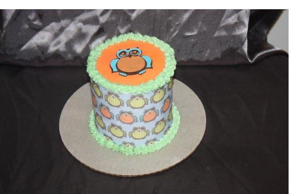 Halloween Cake Ideas - Cake Decorating Community - Cakes We Bake - decorating halloween cakes