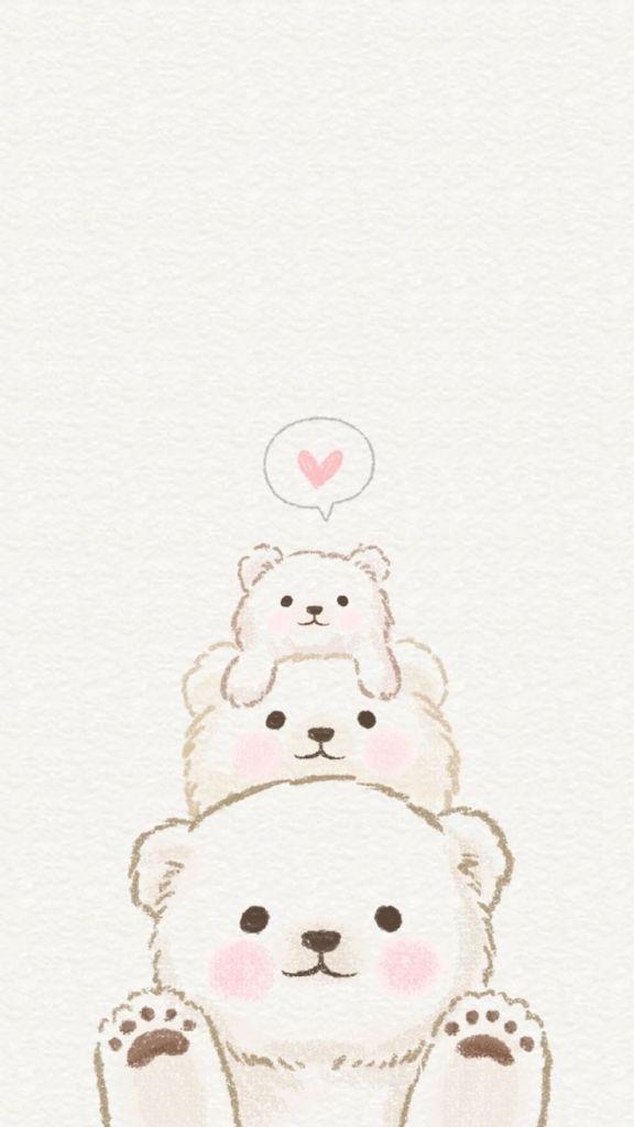Best 25 Wallpaper Iphone Cute Ideas On Pinterest Phone Iphone Wallpaper Cute Drawings Cute Doodles Cute Cartoon Wallpapers