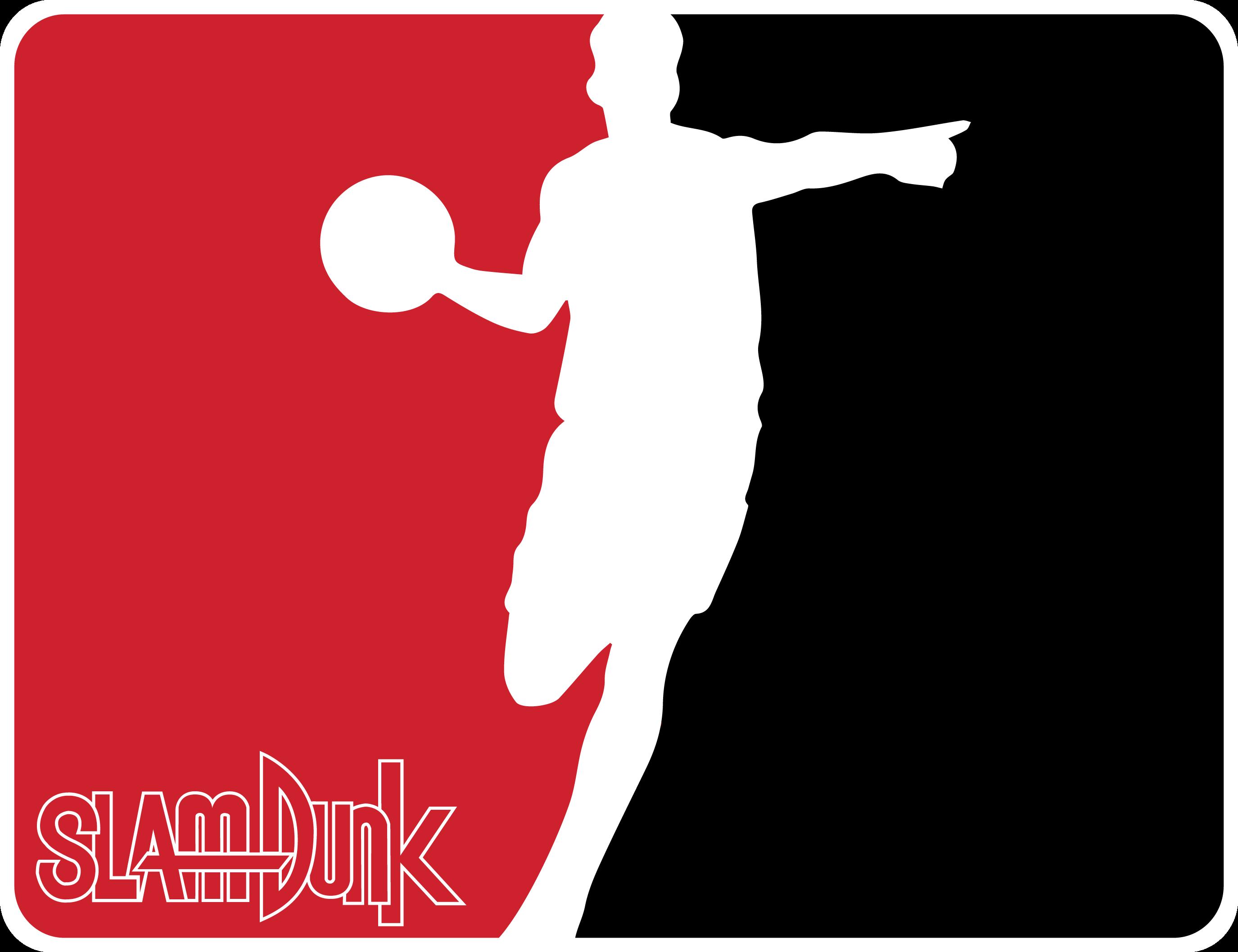 Miyagi Ryota | SLAM DUNK - NBA LOGOS | Pinterest