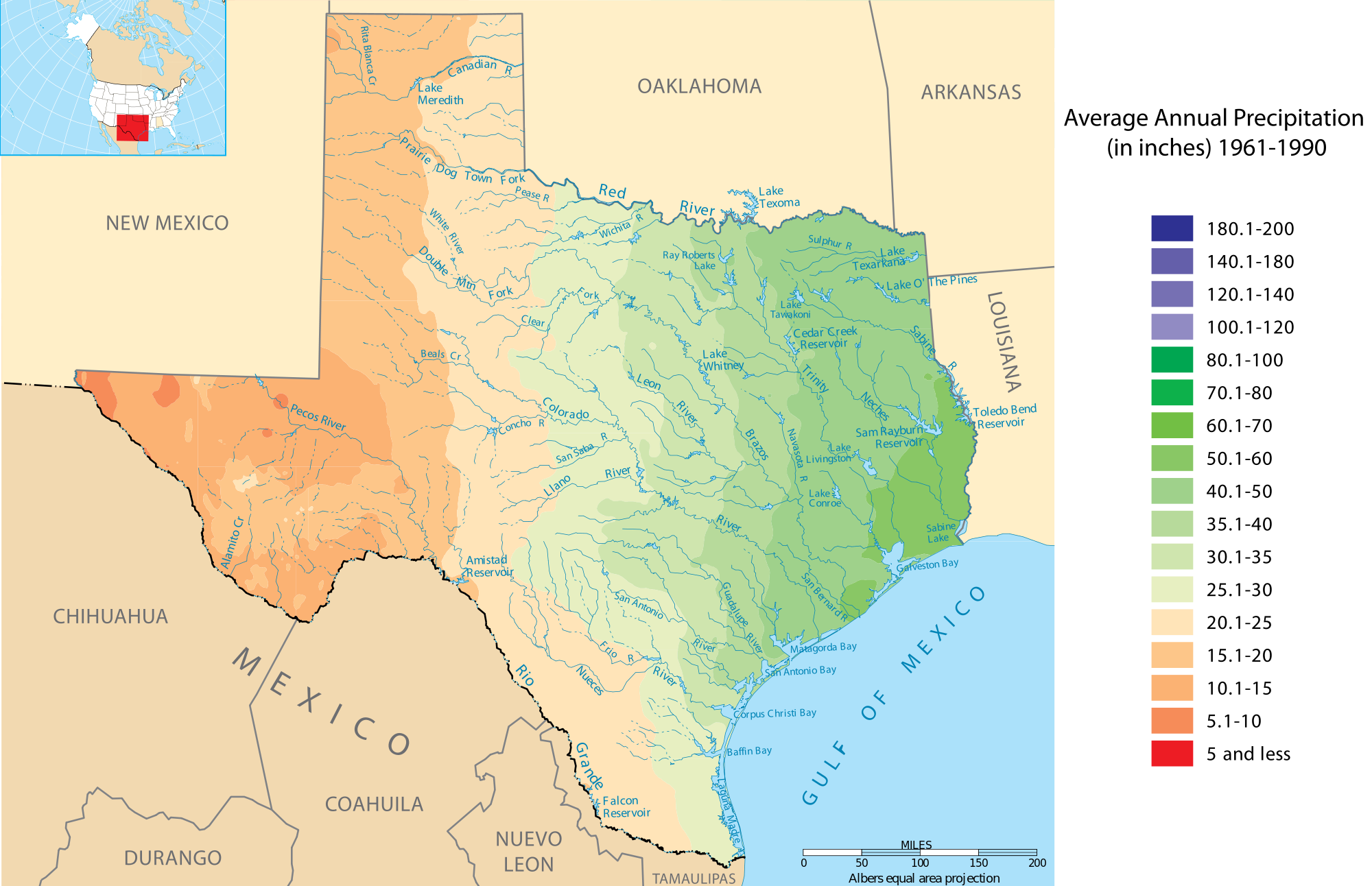 Map Of Texas Forests.History Of Texas Forests Wikipedia The Free Encyclopedia Maps