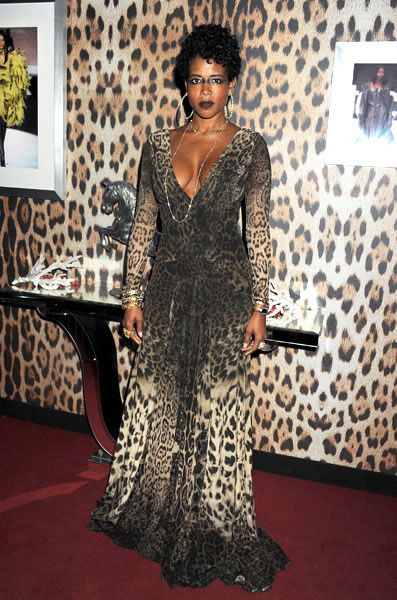 Image result for kelis fashion