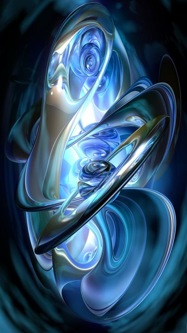Zedge Free Downloads For Your Cell Phone Free Your Phone Abstract Wallpaper Abstract Art Wallpaper Zedge pc wallpapers free download