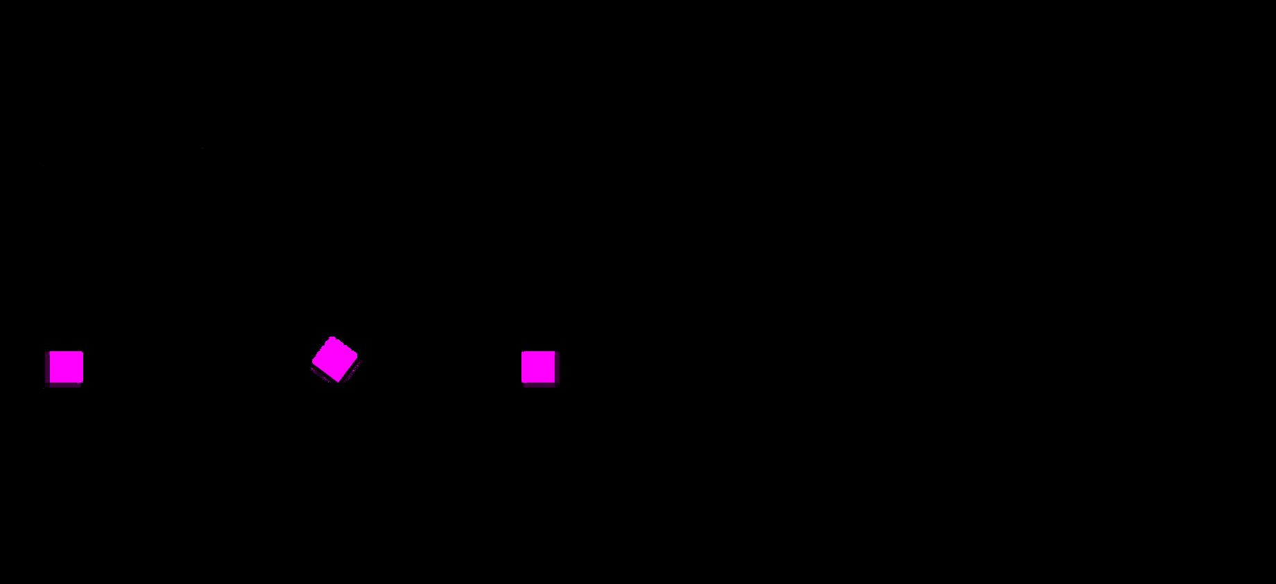 Garfield's Trapezium Math, Addition and subtraction