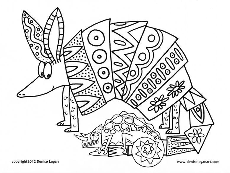 Dynamic Art Projects For Children Art Handouts Art Lessons Elementary Art Lesson Plans