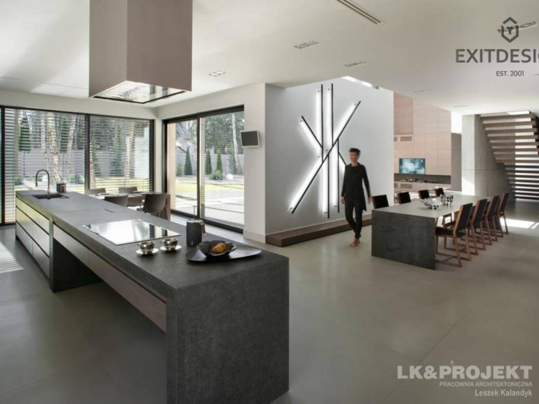 Luxusdomizil mit der Lizenz zum Traumhaus | Traumhäuser, Erfüllt und ...