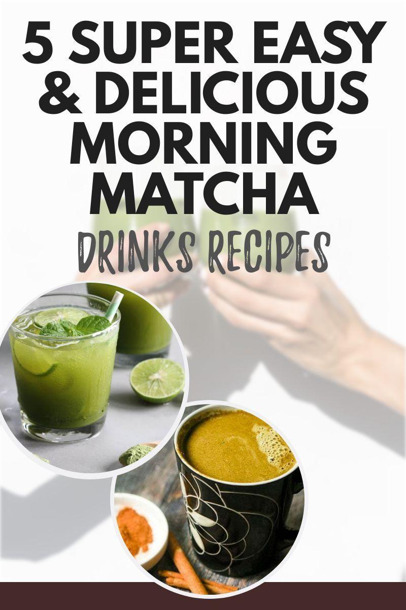 matcha powder whole foods canada