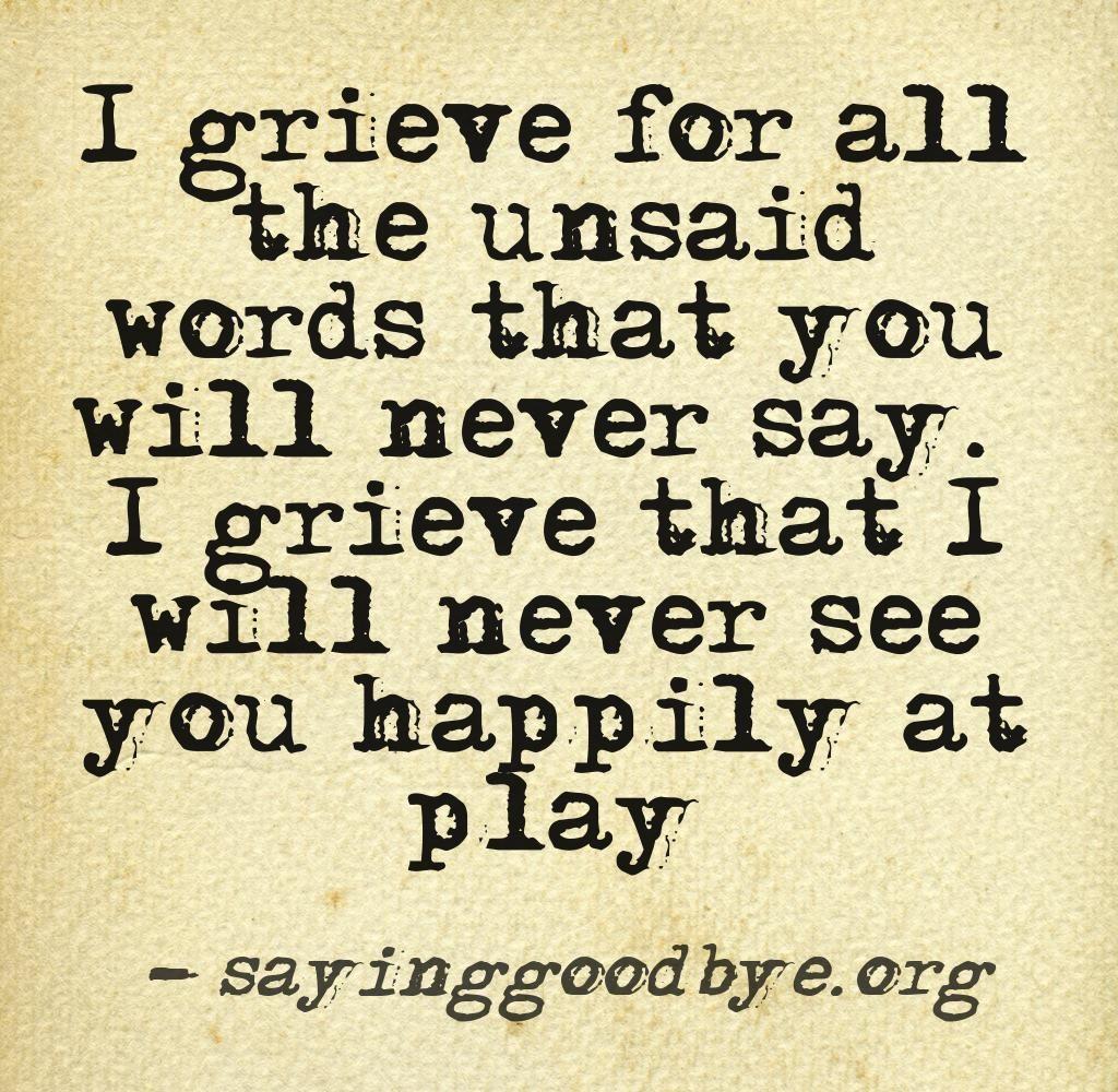 Heart Loss Babyloss Grief Miscarriage Stillbirth Baby Tears