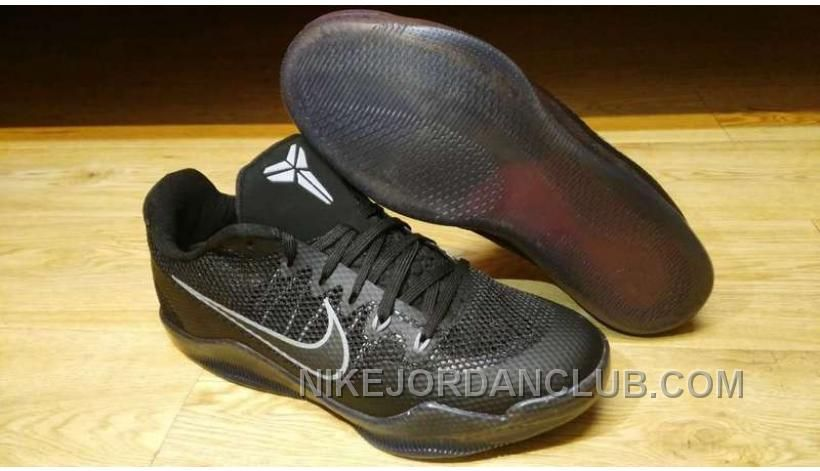 huge discount 2603a cd58b Buy Nike Kobe 11 Elite Low Achilles Heel Red Black Shoes 7 Days Delivery  from Reliable Nike Kobe 11 Elite Low Achilles Heel Red Black Shoes 7 Days  Delivery ...