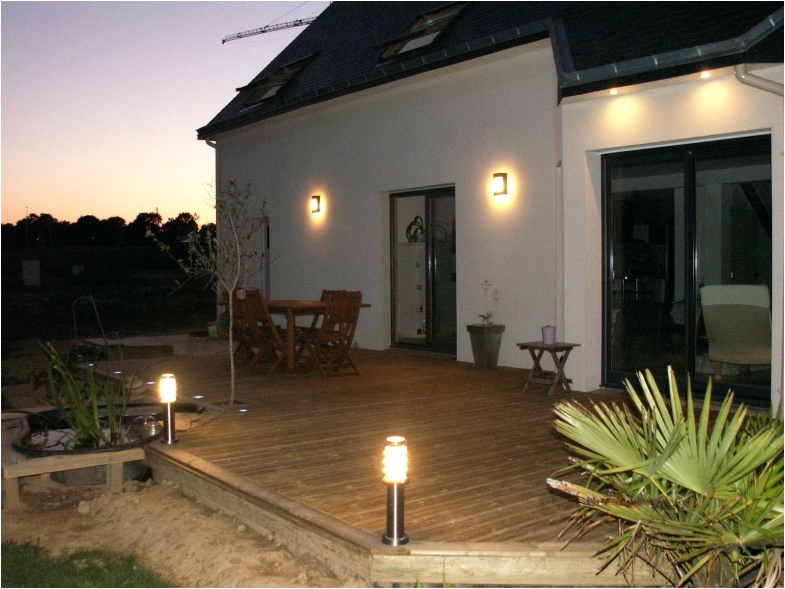 17 Positif Eclairage Led Exterieur Terrasse Image Eclairage Terrasse Eclairage Exterieur Terrasse Eclairage Exterieur Led