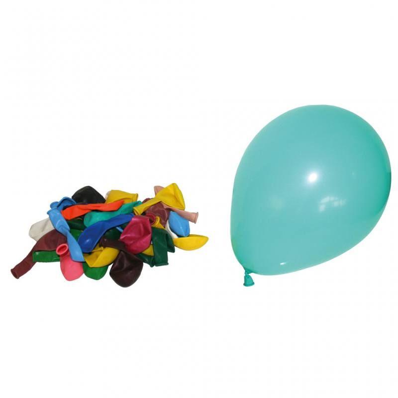 Luftballons Spiele Kostenlos