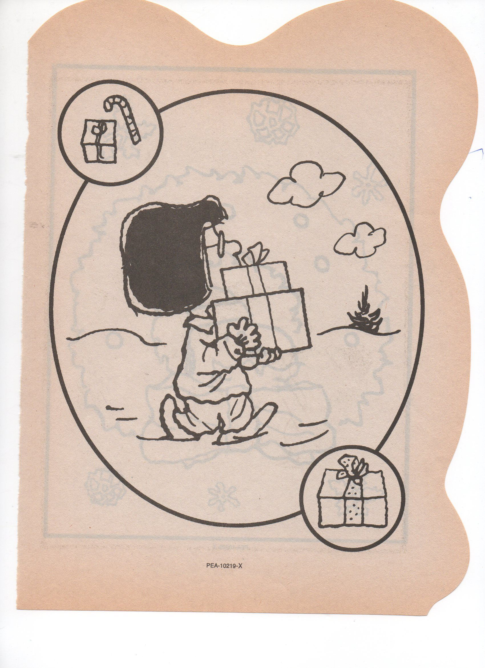 Peanuts marcie coloring pages pinterest