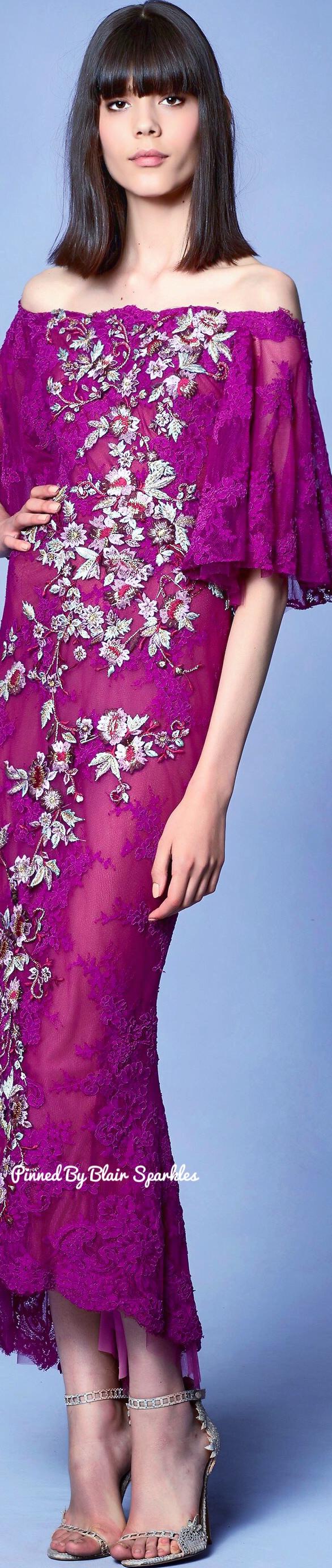 Único Blair Waldorf Vestidos De Dama Colección de Imágenes ...