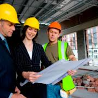 Real Estate Property News Real Estate Home Buying House Flip App Homesnap Realtybiznews Com