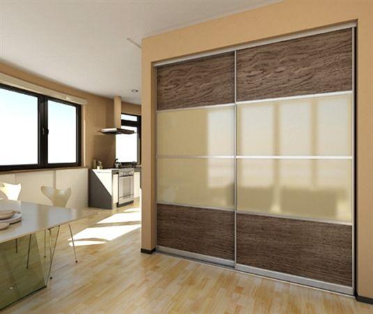 Dayoris Doors Modern Closet Doors Contemporary Closet Doors