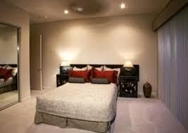 Slaapkamer Verlichting Ideeen : Awesome ideeen verlichting woonkamer contemporary new home