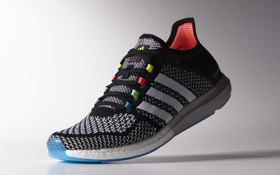 Adidas Climachill Cosmic Boost  934622a71