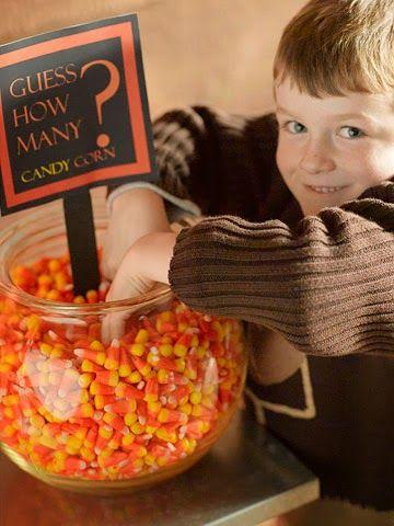 1-10-most-fun-halloween-party-games-for-kidsjpg 360×480 pixels - fun halloween ideas