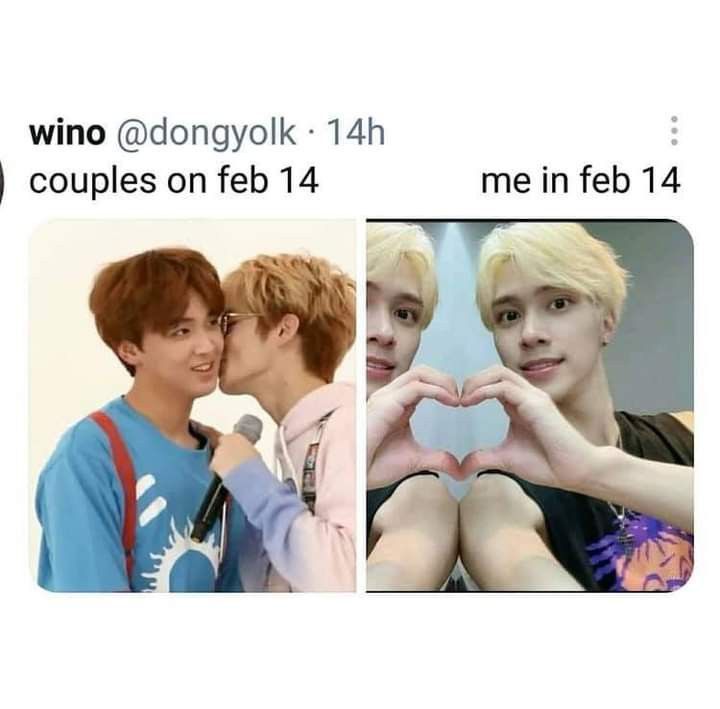 Pin By Gabriella On Nct In 2021 Funny Kpop Memes Nct Life Nct